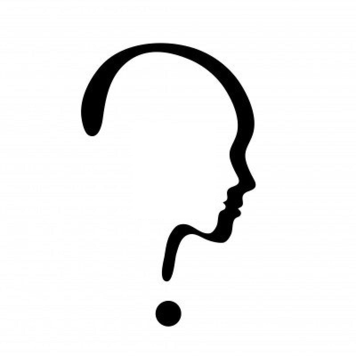 POTW  - Who am I