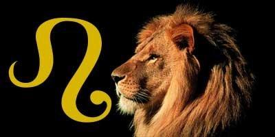 Zodiac (SBP)